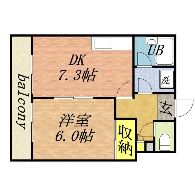 auf wohnungssuche 8900 km berlin. Black Bedroom Furniture Sets. Home Design Ideas