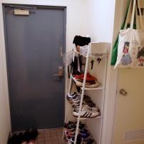 Viele 3-streifige Schuhe