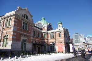 Kulturbahnhof Seoul 284