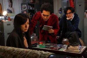 © 2013「探偵はBARにいる2」製作委員会