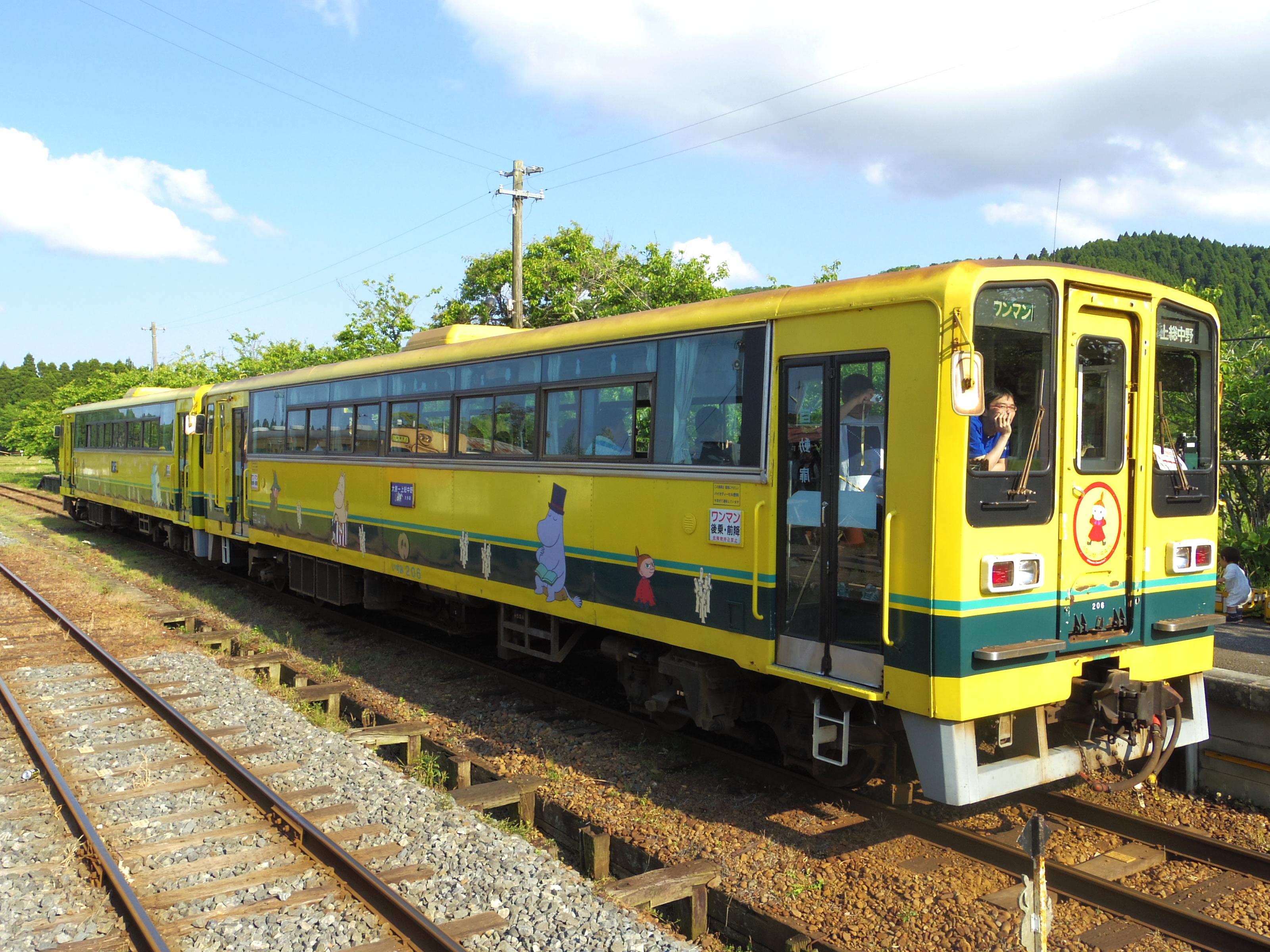 IMGP6631