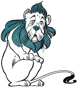 640px-Cowardly_Lion