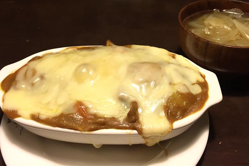 currydoria