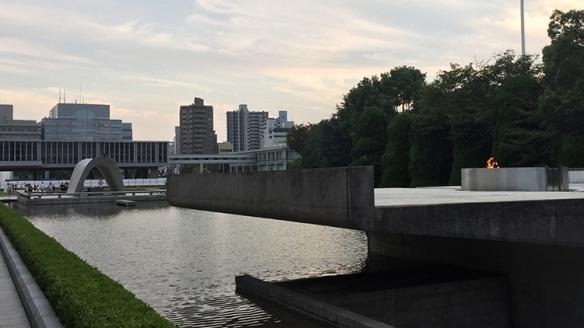 friedenspark-3