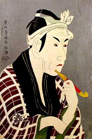 koshiro_matsumoto_iv_as_sakanaya_gorobee_by_sharaku
