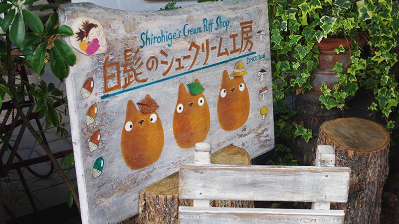 shirohige schild b